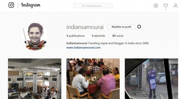 Plus de photoblog, toutes mes photos désormais sur Instagram!
