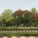 Day 1 - Delhi, Chanyakapuri