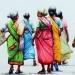 L'Inde en dessins 19 Femmes...