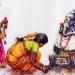 L'Inde en dessins 17...